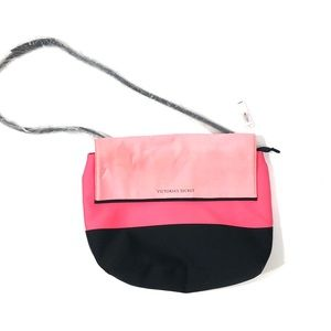 Victoria's Secret Carryall On-The-Go Cooler